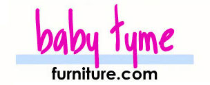 Baby Furniture Akron