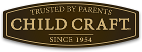 Child Craft Logo