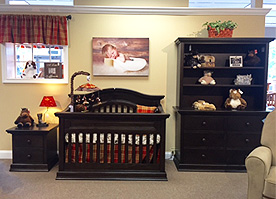 Kids furniture Cleveland