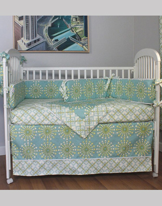 Burst-Seagrass-4-Piece-Crib-Bedding-Set-280-92