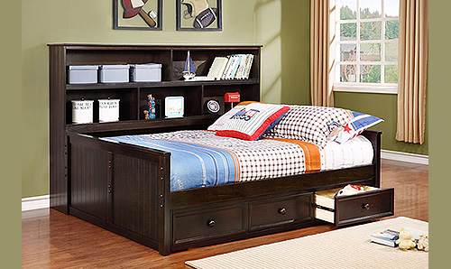 Kids And Teen Furniture Akron And Canton Ohio Baby