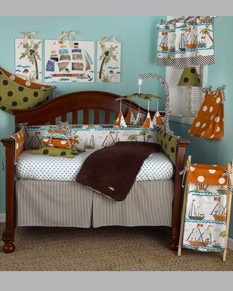 Cotton Tale Designs Baby Bedding Oh Baby Tyme Furniture