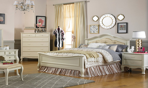 Baby Furniture Akron Ohio best about baby furniture on