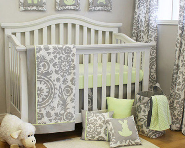 Dove Bedding Cute on Sale