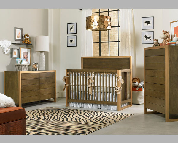 nursery crib baby tyme furniture store in cleveland and akron ohio