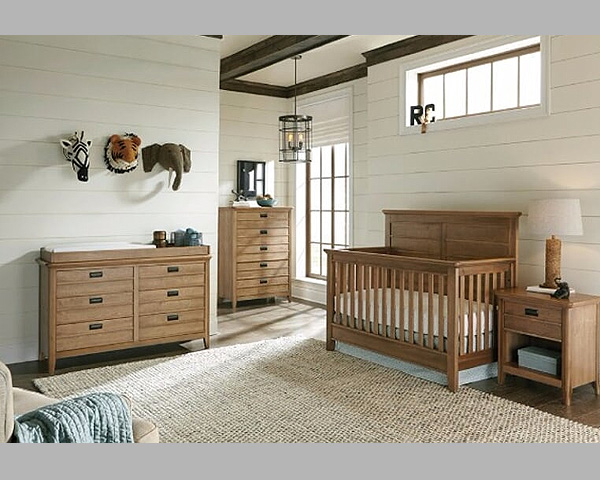 Oak Park Buy Furniture