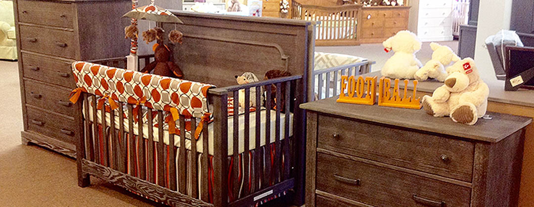 Best Quality Nursery Furniture Expensive Baby Cribs Convertible Cribs Are A Great Italian