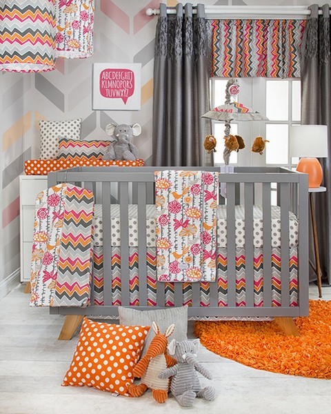 Jcpenney Furniture Outlet Ohio: Baby Bedding Company OH