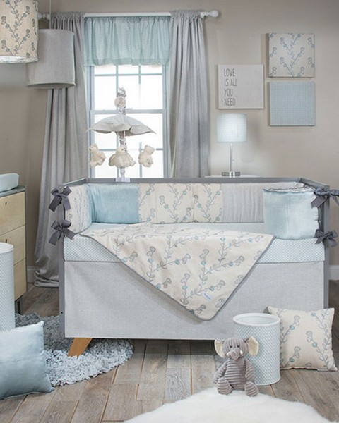 Glenna Jean Baby Furniture In Akron And Cleveland Ohio