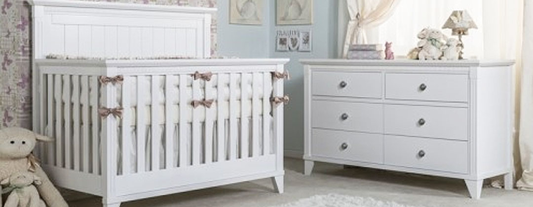 Baby Furniture Columbus Ohio #23: ... Babytyme Clearance Sale 09 ...