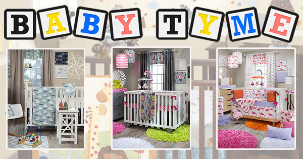 Benefits From Shopping Local Retailers Baby Tyme Furniture
