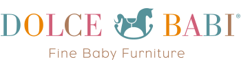 Dolce Babi Fine Baby Furniture